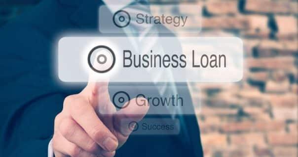 Seeking a Business Loan? - Bank Loan VS Non-Bank Loan