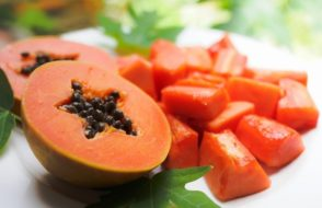 Wonderful Health benefits of Papaya (Carica Papaya)