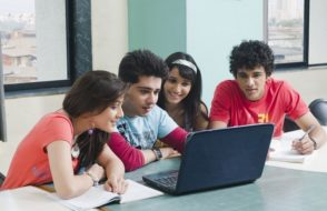 10 Advantages of Group Studies