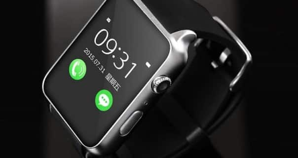 Top 8 Gadgets One Must Have