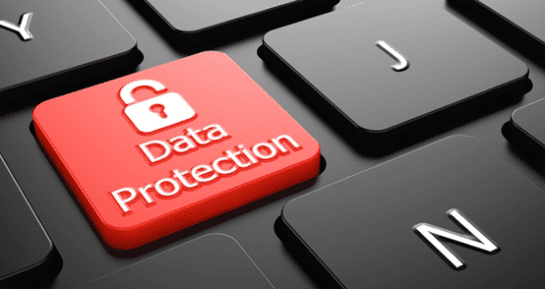 5 Ways to Avoid Putting your Data at risk in a Shared Office Network