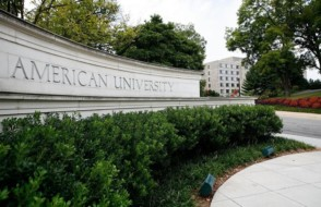 How to get Admission into Top Universities of USA?