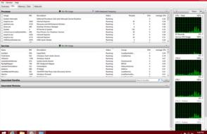 Fix the Run-time Broker High CPU Usage Error