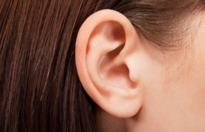 Labyrinthitis – Treat This Infectious Condition of Your Ear