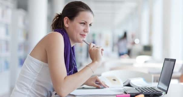 Advantages of Considering an Online Certification Course