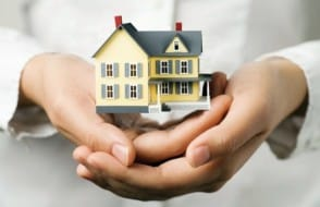 5 Steps to Buy a House Online