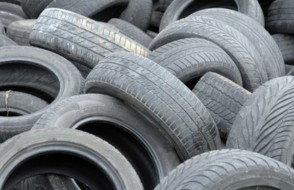 What is Dry Rot in Tires and How to prevent it?
