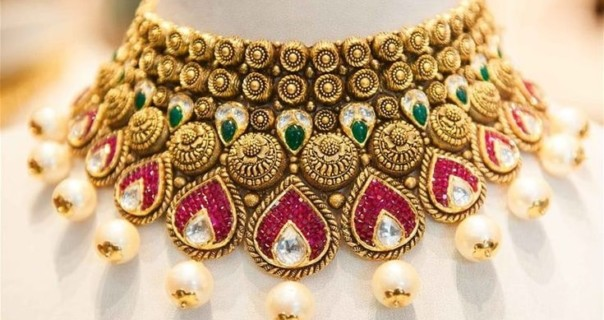 Quick Tips For Online Jewellery Shopping