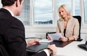 7 Ways to hack HR round Interview Questions