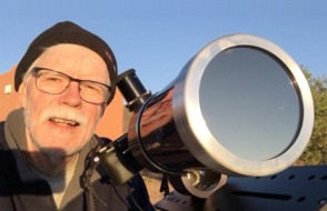 Crucial Tips for Maintaining Safety for Eyes for Observing Solar Eclipse