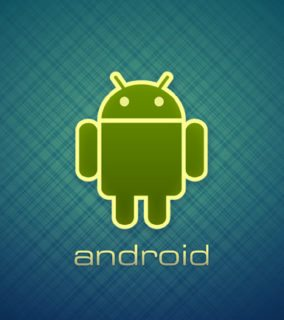 Best Google Android Engineering Apps for Students