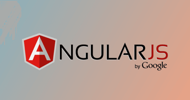 Angularjs $watch and Link Function Example to fetch value