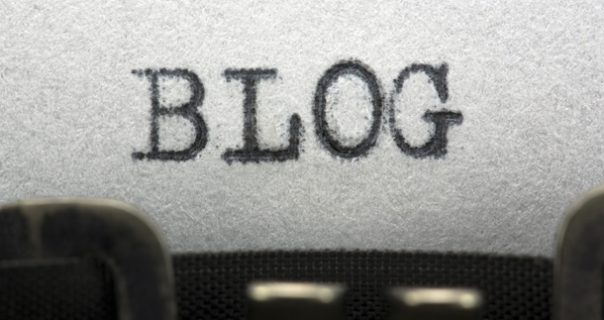 Tips to write a Comment with list of Blog Commenting Sites
