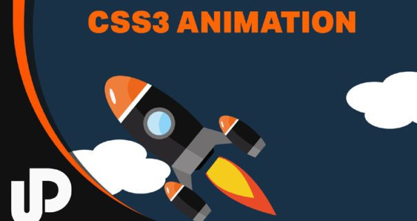 Css3 Animation Examples Using Keyframe Properties