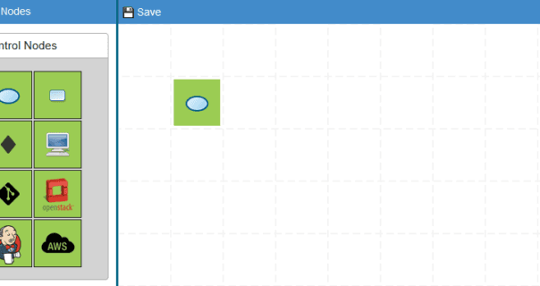 Using jquery or mootools for drag, drop, sort, save.