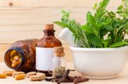 List of Medicinal Plants and their uses to Cure Diseases
