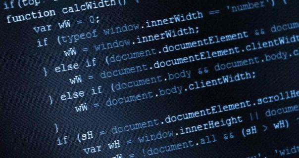 JavaScript Trim functions (L-Trim, R-Trim) to remove Whilespace