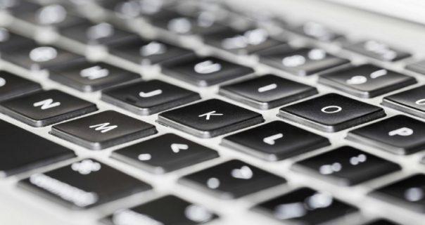 keyboard-utils