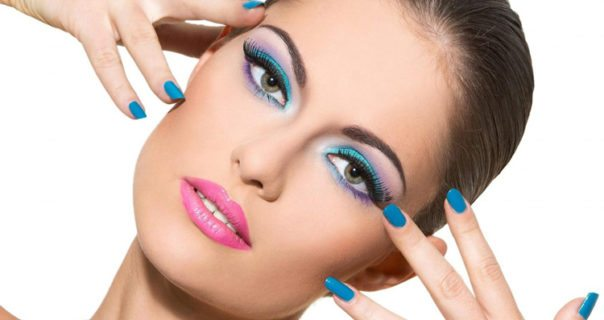 Makeup Tips to look more Young and Handsome