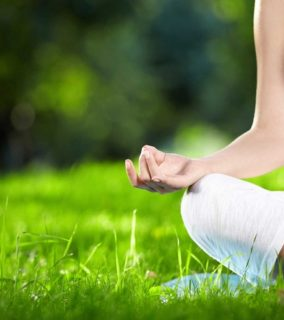 How to Meditate? - What are the benefits of Meditation?