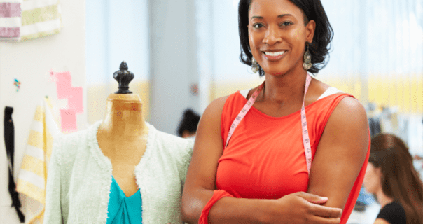 How to be Successful in Small Business? - Successful Business Secrets