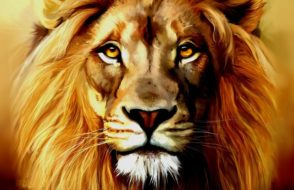 Leo Star Sign Personality, Characteristics and Love Horoscope