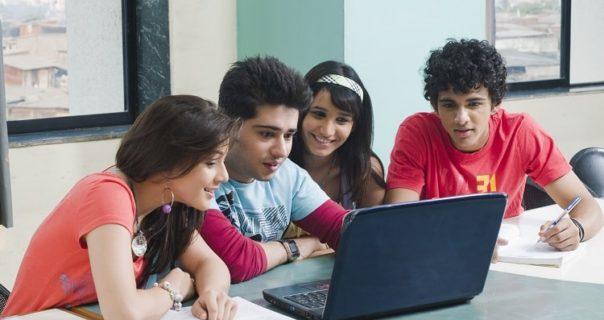 10 Advantages of Group Studies