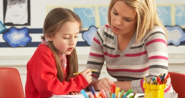 Tips on How to Find the best Tutoring Service for your Child