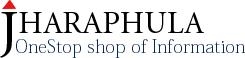 JHARAPHULA