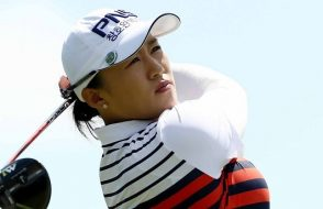 Crucial Steps in Starting a Professional Golf Career