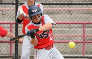 Mistakes to Avoid When Choosing Your Next Fastpitch Softball Bat