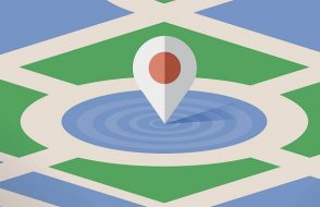 4 Essential Local SEO Strategies for Franchises