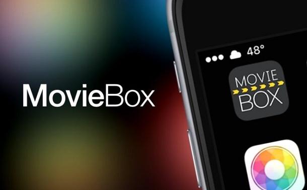 moviebox apk download