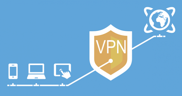 Building a safer internet, one secure domain at a time
