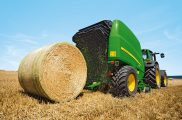 Top 6 Factors to Consider when Buying a Baler