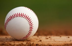 How important is Speed in baseball?