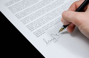 Writing tips for Business Letters