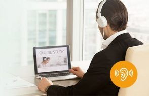 5 must have IELTS Listening Skills & Ways to improve better