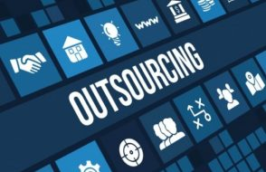 What are the benefits of Outsourcing for Small Businesses?