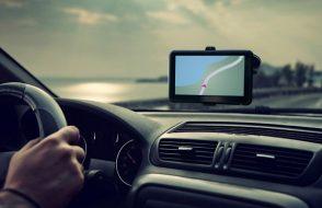 The best GPS Tracking Software – Samsara ELD