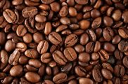Identify Fresh Ground Coffee beans from Instant Coffee