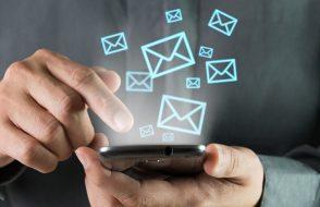 Send Free SMS – Freephonenum.com