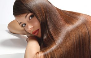 5 best Tips to Take Care of your Hair