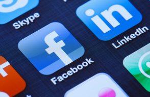Top 5 Digital Marketing Blogs you should Follow