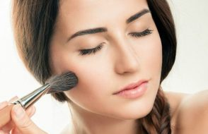 Cosmetic Beauty Treatments - Are they really Good for us?