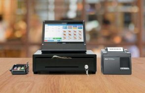 Centralize Business Operations with POS System