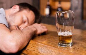 What are the Side effects of Drinking Alcohol?