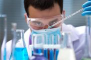6 Valuable Tools Used in Medical Laboratories