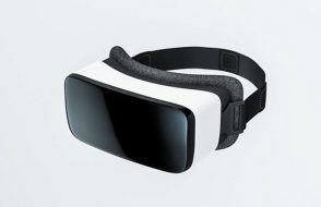How Virtual Reality Can improve Health?