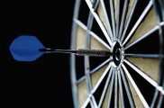 Details about throwing Darts Unveiled
